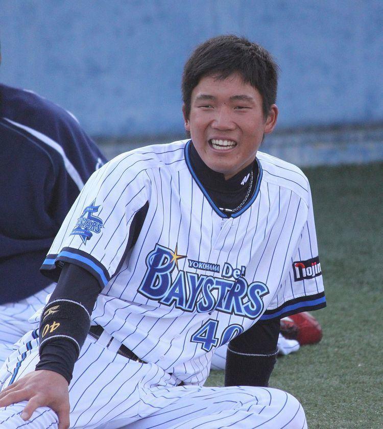 Hyuma Matsui Hyuma Matsui Wikipedia