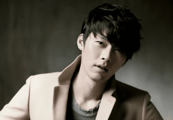 Hyun Bin Hyun Bin Calls Out Pan Entertainment For False quotKill Me