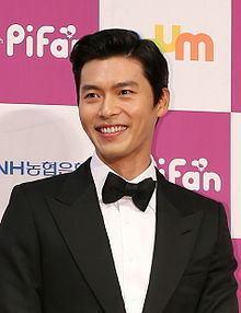 Hyun Bin httpsuploadwikimediaorgwikipediacommonsthu