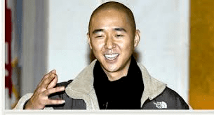 Hyung Jin Moon How Well Do You Know Your Moon Kyle Toffey Endorses Hyung Jin