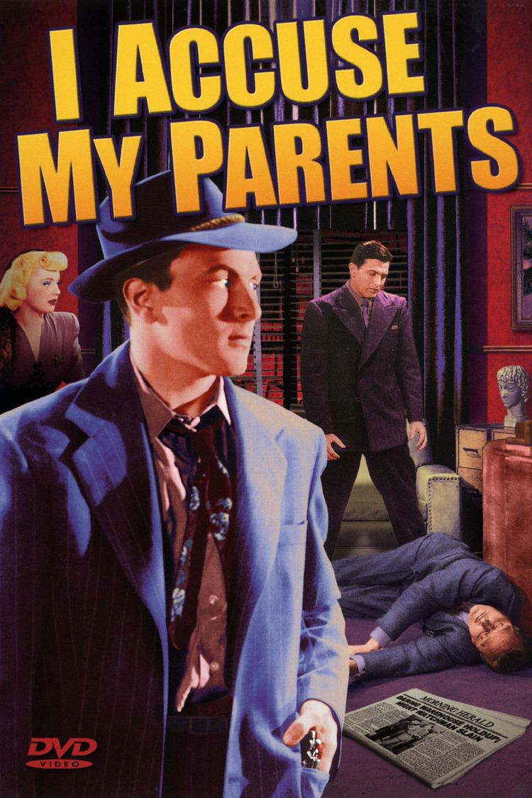 I Accuse My Parents wwwgstaticcomtvthumbdvdboxart47845p47845d