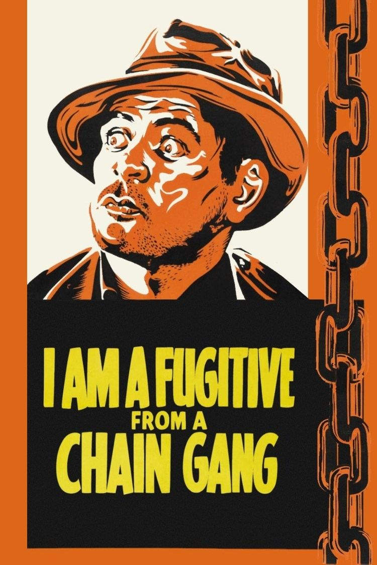 I Am a Fugitive from a Chain Gang Subscene Subtitles for I Am a Fugitive from a Chain Gang