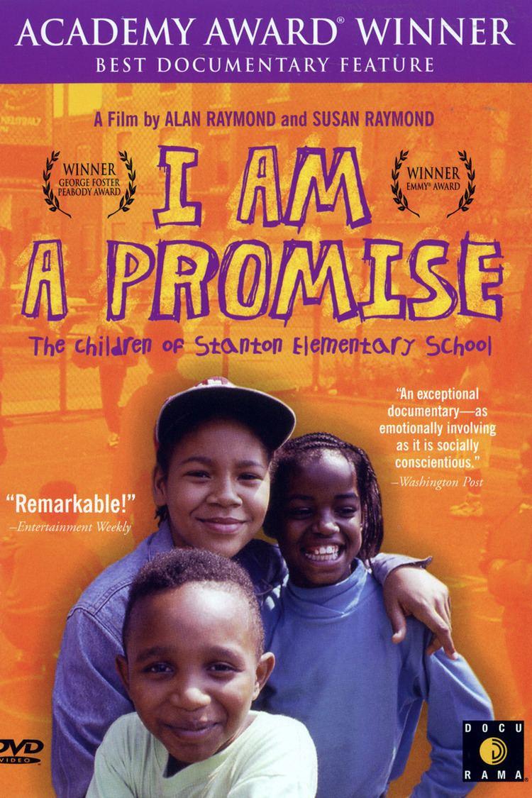 I Am a Promise: The Children of Stanton Elementary School wwwgstaticcomtvthumbdvdboxart57651p57651d