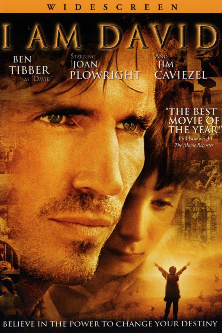 I Am David (film) wwwgstaticcomtvthumbdvdboxart34923p34923d
