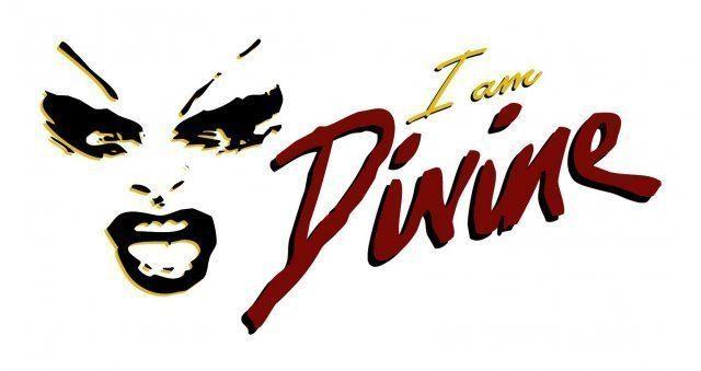 I Am Divine I Am Divine Review
