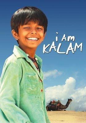 I am Kalam YouTube