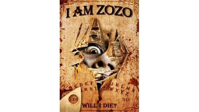 i am zozo full movie free