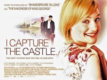 I Capture the Castle (film) I Capture the Castle film Wikipedia
