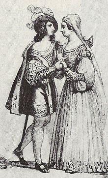 I Capuleti e i Montecchi httpsuploadwikimediaorgwikipediacommonsthu