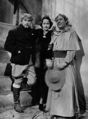 I, Claudius (film) Old Hollywood Films I Claudius 1937