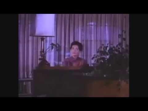 I Dismember Mama I Dismember Mama 1972 YouTube