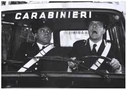 I due carabinieri I due Carabinieri