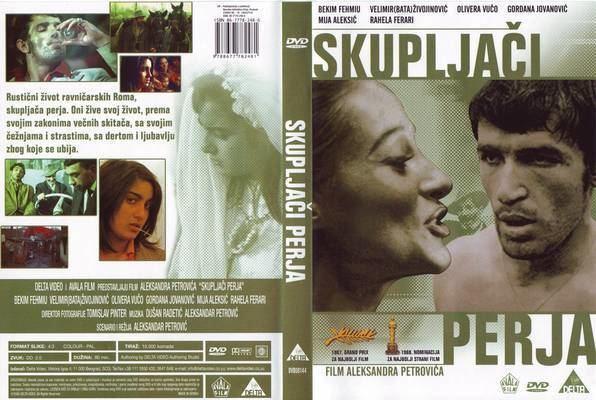 I Even Met Happy Gypsies Skupljaci perja I Even Met Happy Gypsies 1967 AvaxHome