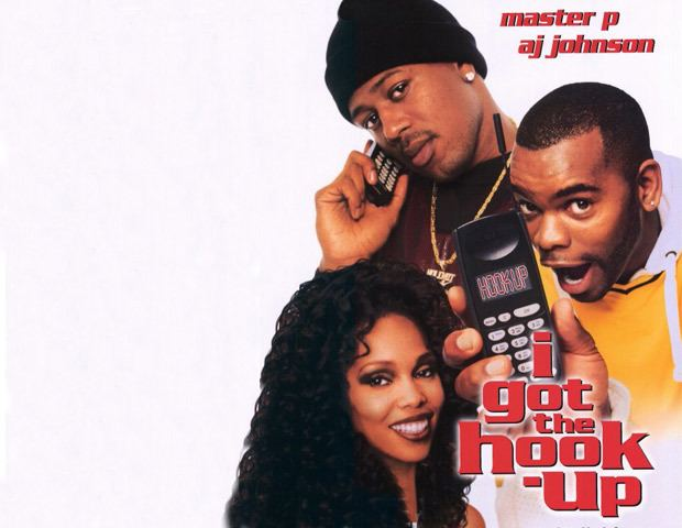I Got the Hook-Up GottheHookUp620x480 Black Enterprise