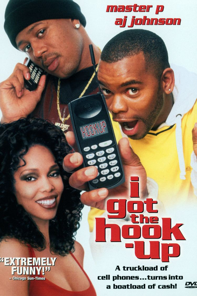 I Got the Hook-Up wwwgstaticcomtvthumbdvdboxart21651p21651d
