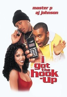 I Got the Hook-Up I Got The Hook Up Bitch Be Gone Spray Scene YouTube