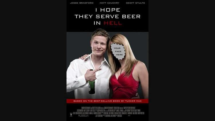 I Hope They Serve Beer in Hell (film) I Hope They Serve Beer in Hell Movie Review HD YouTube