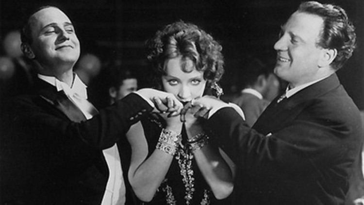 I Kiss Your Hand, Madame I Kiss Your Hand Madame 1929 MUBI