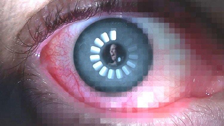 I-Lived ILIVED Movie Trailer 2015 YouTube