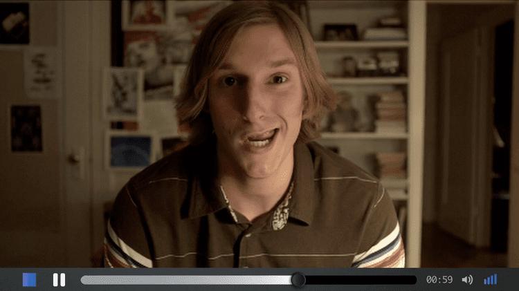 I-Lived ILived 2015 Review