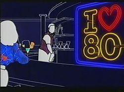 I Love the '80s (UK TV series) httpsuploadwikimediaorgwikipediaenthumbf