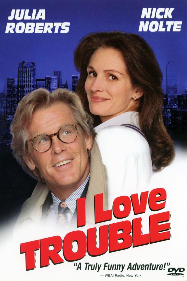 I Love Trouble (1994 film) wwwgstaticcomtvthumbdvdboxart15786p15786d
