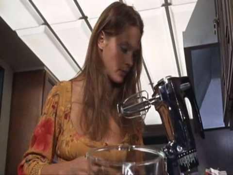 I Love You, Alice B. Toklas I Love You Alice B Toklas 1968 YouTube