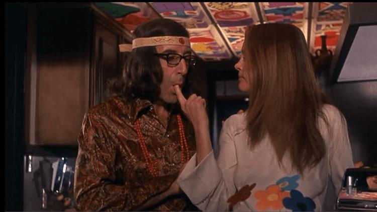 I Love You, Alice B. Toklas Go Retro Movie Review I Love You Alice B Toklas 1968