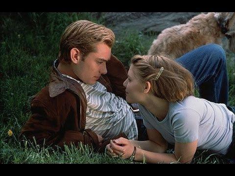 I Love You, I Love You Not I Love You I Love You Not 1996 Full Movie YouTube