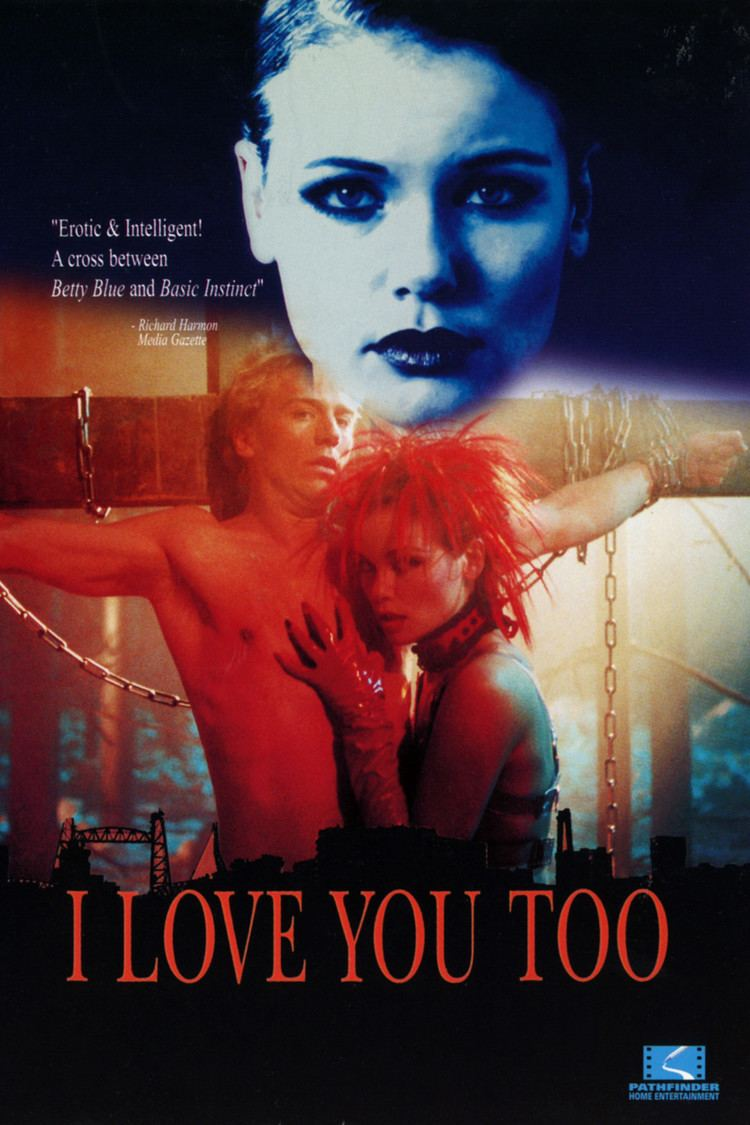 I Love You Too (2001 film) wwwgstaticcomtvthumbdvdboxart90426p90426d