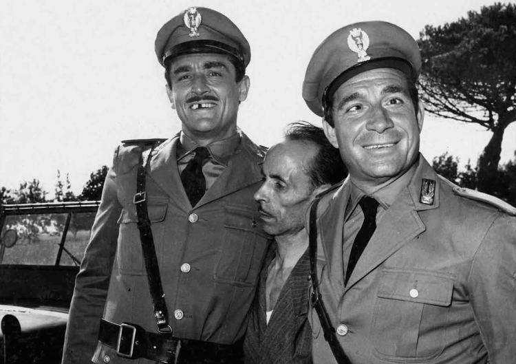 I mostri I mostri regia di Dino Risi ifellinicom