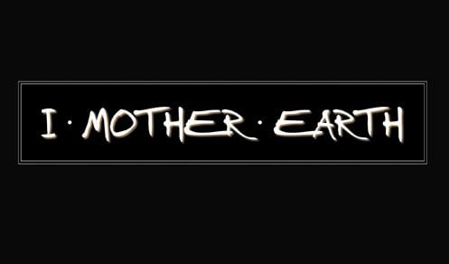 I Mother Earth I Mother Earth ReUnite for CMW 2017 Canadian Music Week April