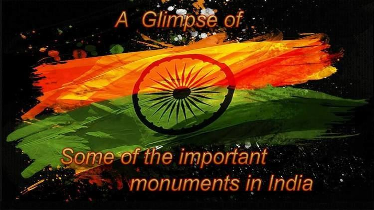 A Glimpse of India Proud to be an Indian Jai Hind YouTube