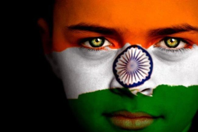 100 Reasons That Make me Feel Proud To Be An Indian India Blog