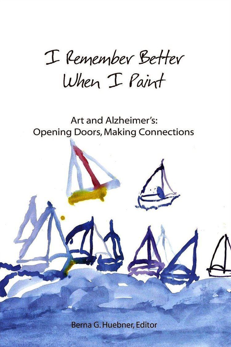 I Remember Better When I Paint wwwgstaticcomtvthumbmovieposters8098797p809