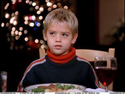 I Saw Mommy Kissing Santa Claus (film) I Saw Mommy Kissing Santa Claus Christmas TV eh