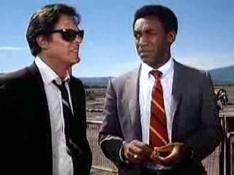I Spy (1965 TV series) 196566 Television Season 50th Anniversary Tribute I Spy YouTube