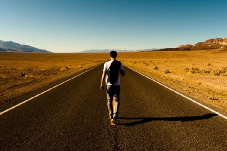 I Travel Alone 5 Reasons Why I Travel Alone Alex Kwa
