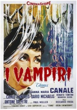 I Vampiri httpsuploadwikimediaorgwikipediaen114IV