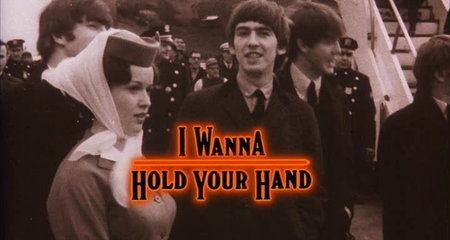 I Wanna Hold Your Hand (film) Film Recommendation I Wanna Hold Your Hand filmcycle