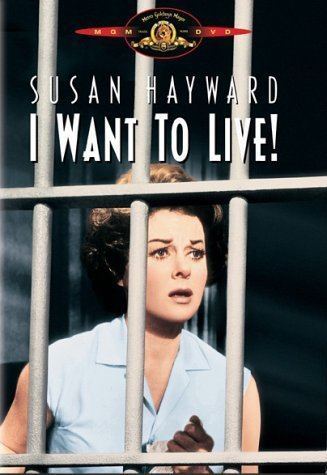 I Want to Live! httpsimagesnasslimagesamazoncomimagesI5
