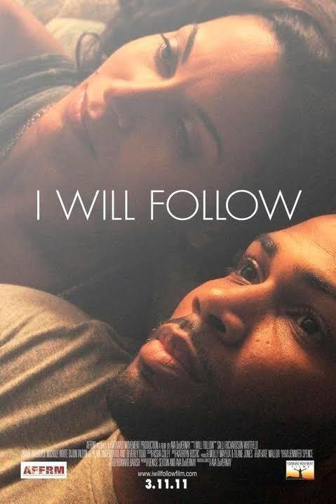 I Will Follow (film) t0gstaticcomimagesqtbnANd9GcRtGYWmX3McOOxvJM