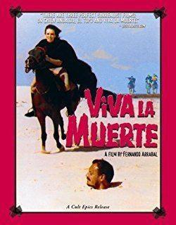 I Will Walk Like a Crazy Horse Amazoncom I Will Walk Like a Crazy Horse Jirai Comme un Cheval