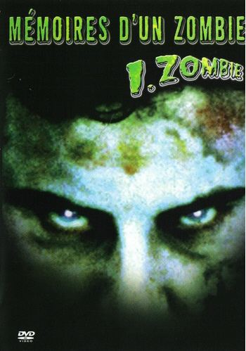 I, Zombie zombieofthedeadunblogfrfiles200805329947262l
