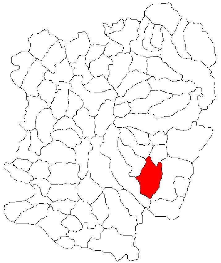 Iablanița