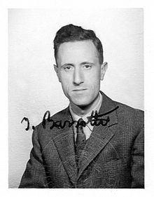 Iacopo Barsotti httpsuploadwikimediaorgwikipediaitthumb2