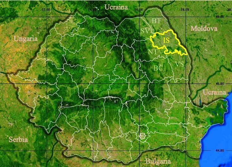 Iași County httpsuploadwikimediaorgwikipediacommons00