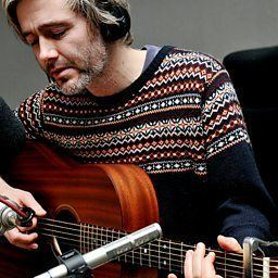 Iain Morrison (musician) httpsichefbbcicoukimagesic256x256p01br6p
