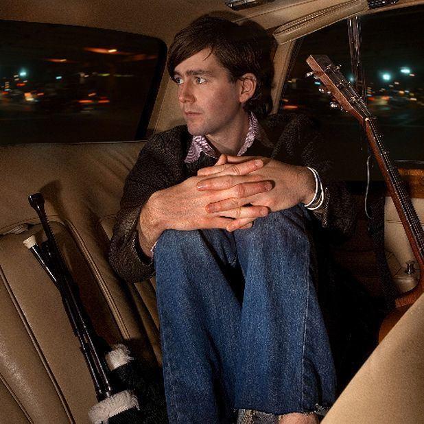 Iain Morrison (musician) httpsfileslistcoukimages20091223iainpro