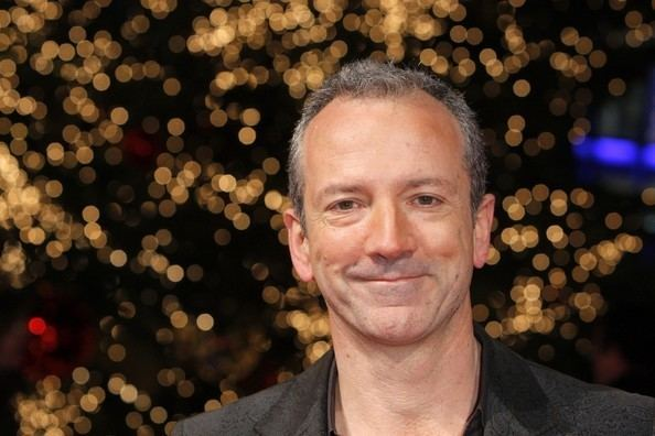 Iain Softley Exclusive Interview With Iain Softley On Trap For Cinderella